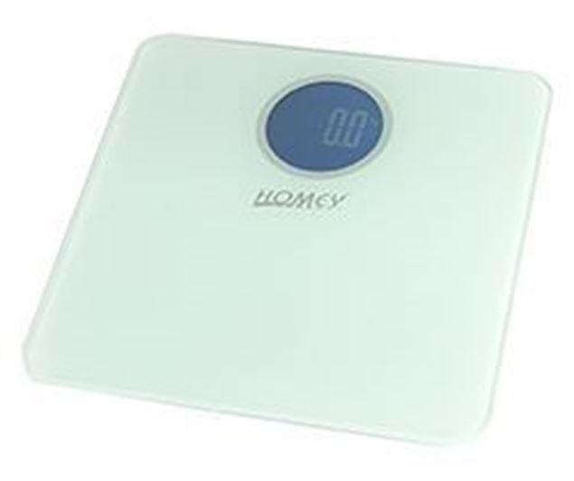 圖片 HOMEY 電子體重磅SCB-002