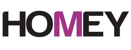 品牌圖片 Homey