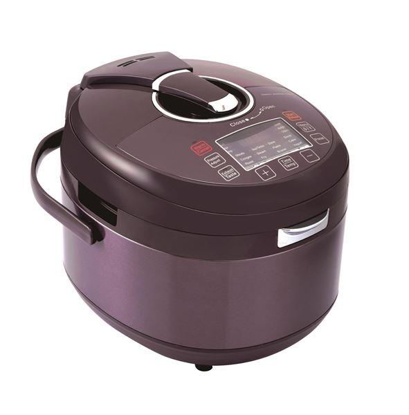 圖片 HOMEY廚王 - 高溫烹調機 HY-668