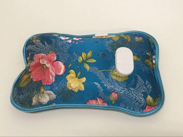 圖片 Arima  暖の寶  (電暖袋) MF-K600