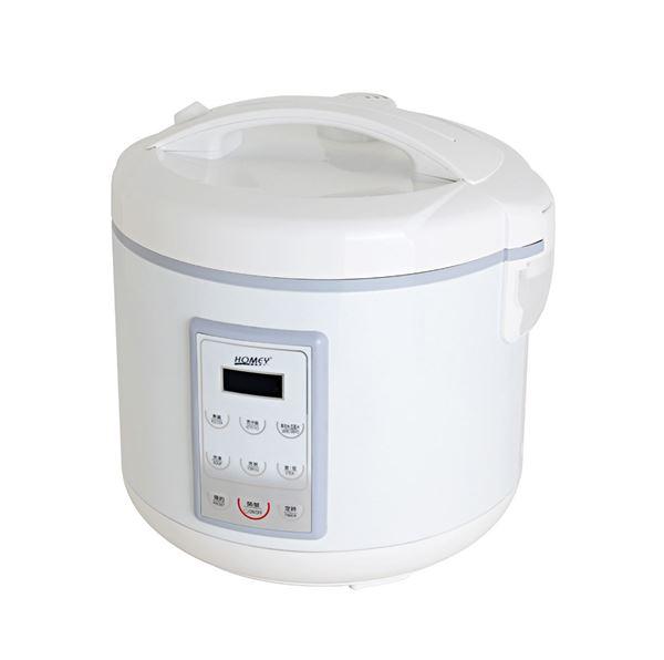 圖片 HOMEY 窯燒多功能煮鍋 CP-18
