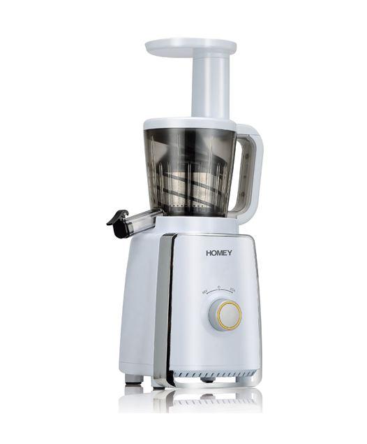 圖片 HOMEY 慢磨果汁機 SJ-150