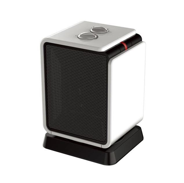 圖片 HOMEY 防水霧暖風機 HR-1800