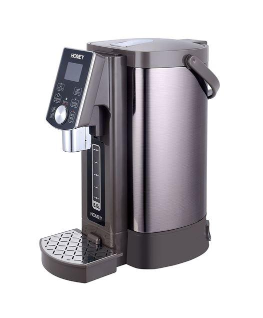 图片 HOMEY 智能電熱水瓶 NEW-89