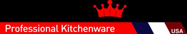 分類圖片 ChefAward